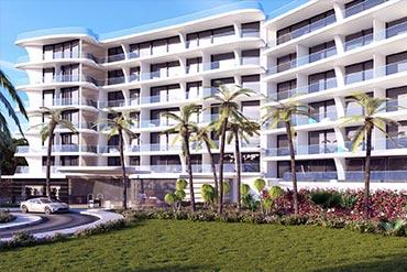 home finest selection hotel broker. Black Bedroom Furniture Sets. Home Design Ideas
